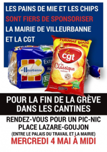Greve-des-cantines-a-Villeurbanne_medium