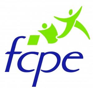 logo FCPE